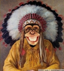 11829-chief-chimp_w