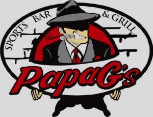 papa-g-logo-300x230